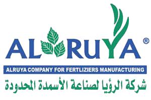 Alruya